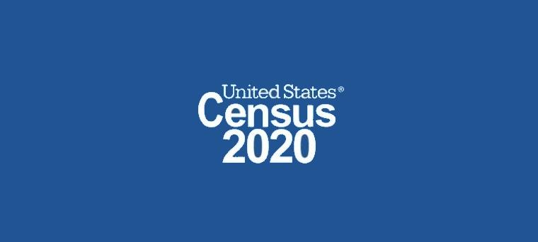2020 Census Count
