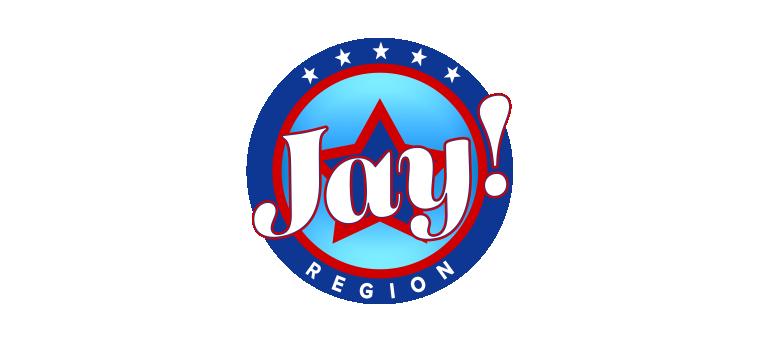 Jay! Region - Stellar Communities Survey