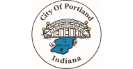 City of Portland, Indiana